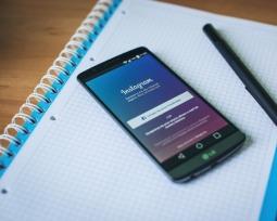6 ferramentas para ganhar seguidores no Instagram (sem comprá-los!)