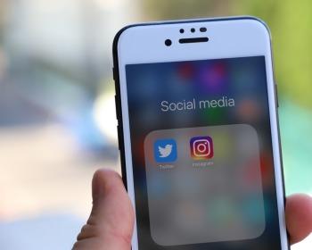 5 ferramentas e aplicativos para ganhar seguidores no Twitter