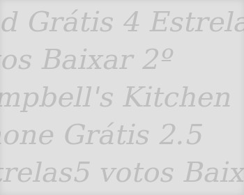 Aplicativos de Gastronomia e Bebidas