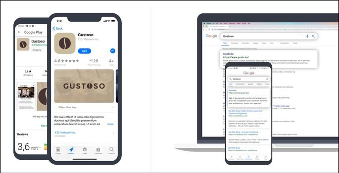 Como criar um app com o GoodBarber