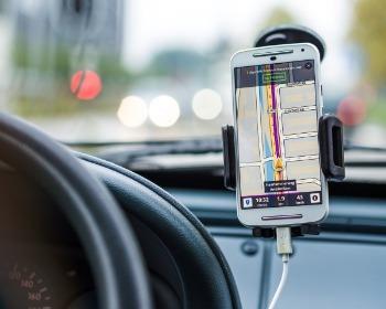 8 melhores apps de GPS offline para Android e iPhone em 2021