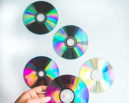 Os 6 melhores programas para gravar CD, DVD e Blu-Ray em 2018