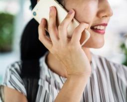 Saiba como gravar ligações no celular em apenas 4 passos