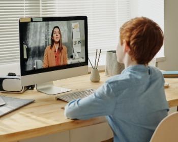 10 aplicativos para gravar a tela do PC de graça em 2021