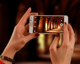 Veja como é fácil gravar vídeo em câmera lenta no Android