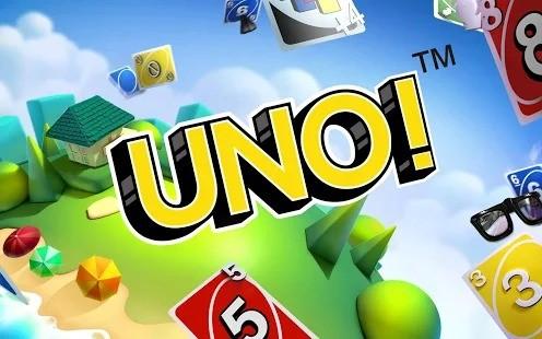 Jogos de cartas grátis Uno