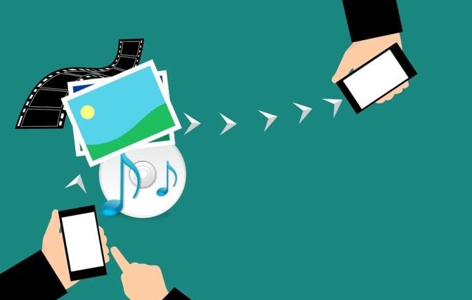 reduzir tamanho vídeo