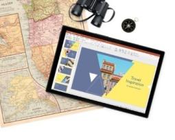 Como colocar GIF animado no PowerPoint e mandar bem nas apresentações