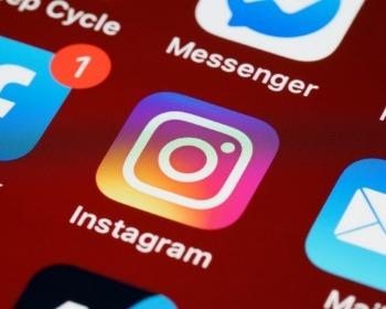 Instagram com problemas e travando: como resolver em 2021
