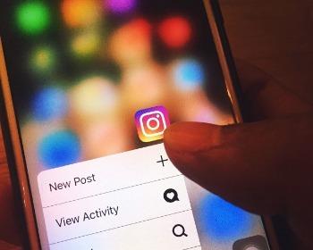 10 dicas para você deixar seu Instagram Stories muito mais atrativo