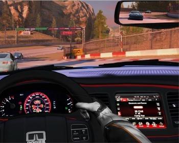 12 melhores jogos de corrida de carros para PC grátis em 2021