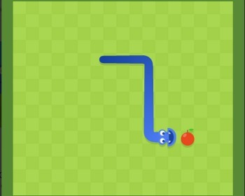Do dinossauro ao Pac-Man: como achar 15 jogos escondidos do Google