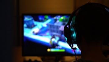 13 melhores jogos grátis para baixar no PC em 2020