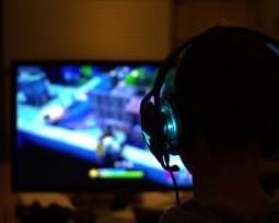 13 melhores jogos grátis para baixar no PC em 2021