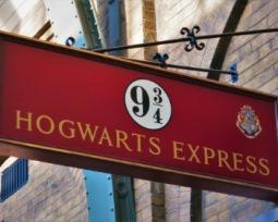 6 jogos de Harry Potter para celular que são imperdíveis!