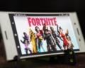 Os 13 melhores jogos multiplayer para Android em 2020