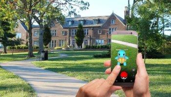 Conheça todos os jogos de Pokémon para Android e iOS em 2020