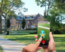 Conheça todos os jogos de Pokémon para Android e iOS em 2021