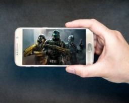 Os 12 melhores jogos de tiro para Android em 2020