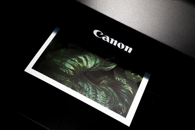imprimir pelo celular