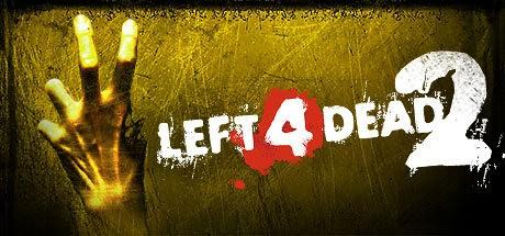 Imagem de divulgação do jogo Left 4 Dead 2