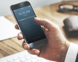 8 aplicativos de lembretes para iPhone e Android