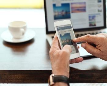 7 apps para ler notícias e ficar sempre bem informado