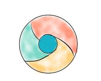 Saiba como limpar o cache do Google Chrome sem complicações