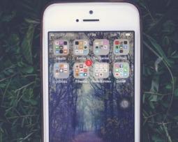 Como limpar cache de aplicativos no iPhone e liberar espaço