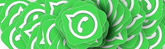 limpar cache iphone whatsapp