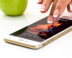5 aplicativos para ajudar na limpeza do seu iPhone ou Android