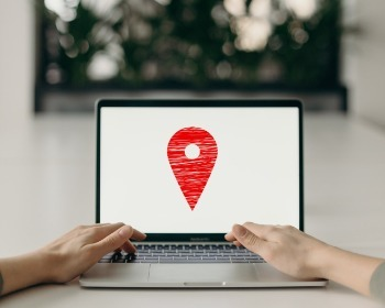 Como localizar um endereço de IP geograficamente em 3 passos