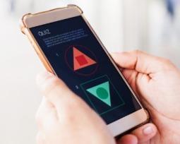 10 aplicativos de lógica para treinar o raciocínio e a memória