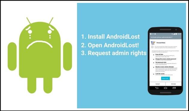 Localizar celular iphone 8 Plus