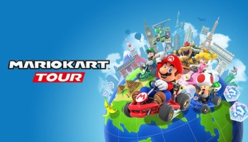 Confira tudo para dominar as pistas do jogo Mario Kart Tour