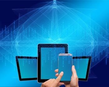 Como testar a velocidade da internet no PC e no celular