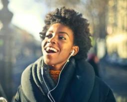 10 melhores players de música para Android em 2021