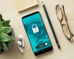 7 melhores antivírus para Android gratuitos em 2020