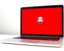 Qual é o melhor antivírus pago para PC em 2020? Confira o top 6