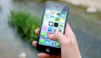 Confira os 10 melhores aplicativos para iPhone da atualidade