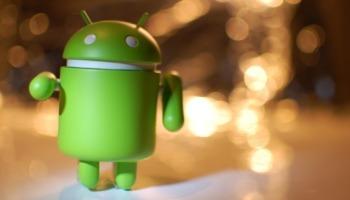 33 melhores apps para Android: veja quais precisa ter em 2021