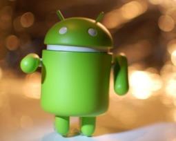 33 melhores apps para Android: veja quais precisa ter em 2020