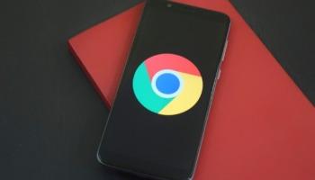Confira as 12 melhores extensões para o Google Chrome em 2019