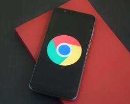 Confira as 12 melhores extensões para o Google Chrome em 2020