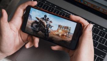 Os 20 melhores jogos para se divertir no Android em 2021