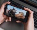 Os 14 melhores jogos para se divertir no Android em 2020