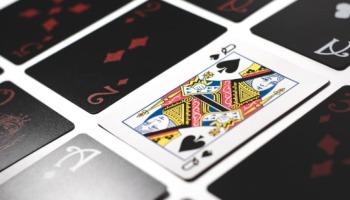 Os 11 melhores jogos de cartas grátis para Android e iOS de 2021