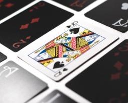 Os 7 melhores jogos de cartas grátis para Android e iOS de 2019