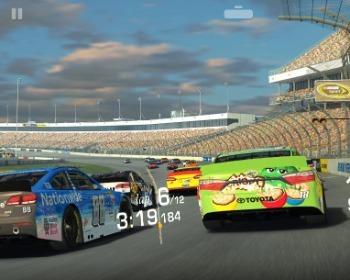 10 melhores jogos de corrida para Android em 2020
