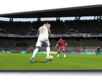 12 melhores jogos de futebol gratuitos para Android em 2020
